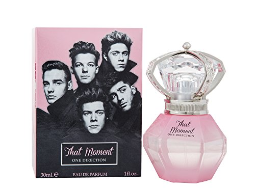 One Direction That Moment EDP 1.0oz