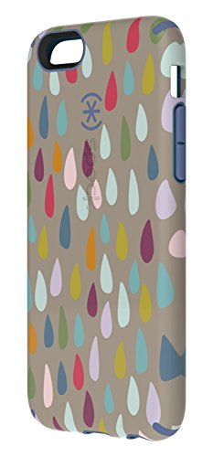 speck-candyshell-faceplate-inked-rainbow-carcasa-para-apple-iphone-6