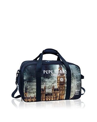 Pepe Jeans Borsa Da Viaggio