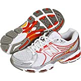 WR1225SY New Balance WR1225 Women's Running Shoe, Size: 10.0, Width: D