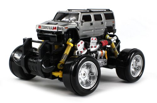 Buggy Run 2 front-352649