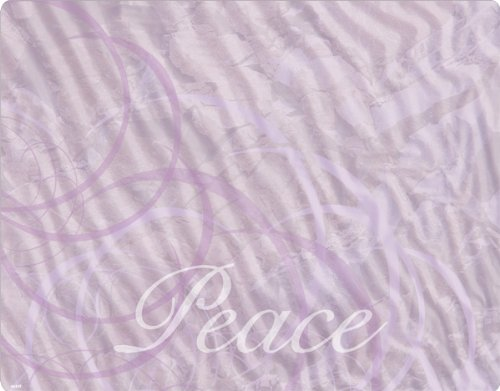 Inspirational - Purple Peace - Motorola Droid 2 - Skinit Skin deep purple deep purple stormbringer 35th anniversary edition cd dvd