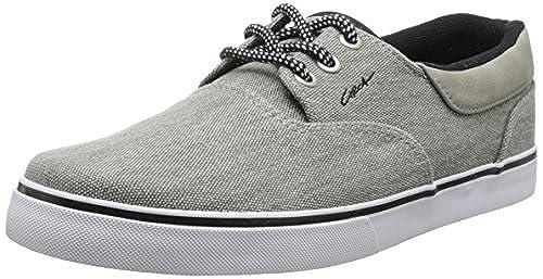7. C1RCA Valeo SE Skate Shoe