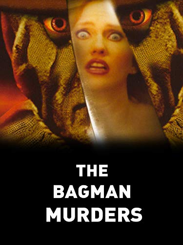 The Bagman Murders