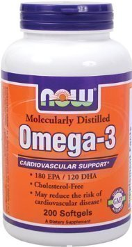 now-foods-omega-3-1000mg-200-softgelssize-200