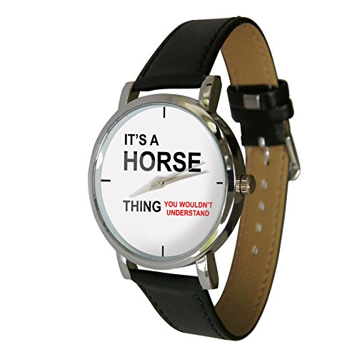 its-a-horse-thing-design-watch-ideal-horsey-gift-idea-for-any-equine-lover