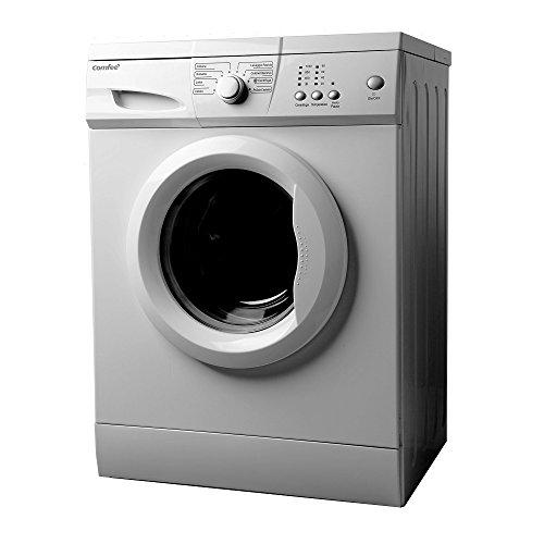 lavatrice-carica-frontale-5kg-1000-giri-min-a-comfee-mfa5010311