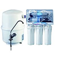 Kent Excell+ 7-Litre Mineral RO Water Purifier