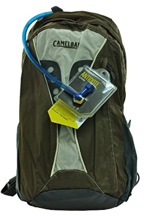 Camelbak Day Star 70 Oz Hydration Pack