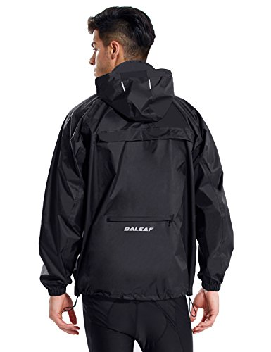baleaf-unisex-packable-outdoor-waterproof-hooded-raincoat-jacket-poncho-rainsuit-black-l-xl