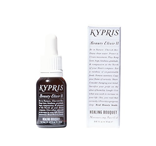 KYPRIS-MINI-Beauty-Elixir-II-Healing-Bouquet-Facial-Serum