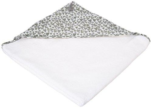 cacharel-couverture-pointe-eponge