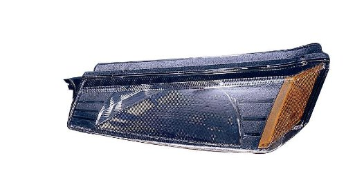 depo-335-1603l-us-chevrolet-avalanche-driver-side-replacement-parking-signal-side-marker-lamp-unit