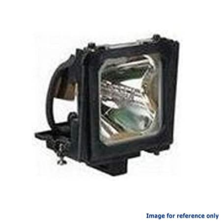 APlusK EMP-810 Projector Assembly with Osram Projector Bulb