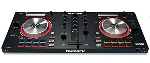 numark-mixtrack-pro-3-all-in-one-dj-controller-for-serato-dj-incl-serato-dj-intro-prime-loops-remix-
