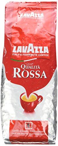 lavazza-qualita-rossa-beans-250-g-pack-of-4