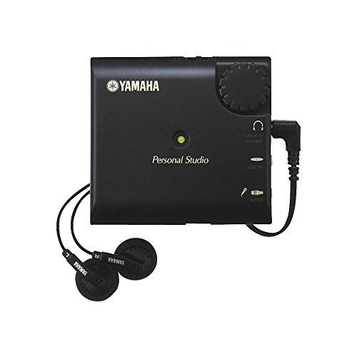 Yamaha SB39C Silent Brass French Horn System