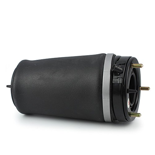 PAOMOTORING Front Right Air Suspension Bag For Land Rover Range Rover L322 2003-2009