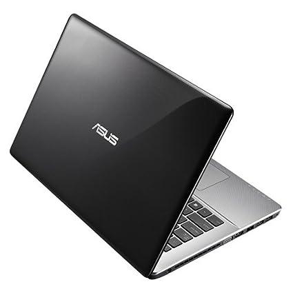 Asus X450CA-WX214D Laptop