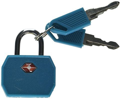 travel-smart-by-conair-brass-padlock-in-assorted-colors