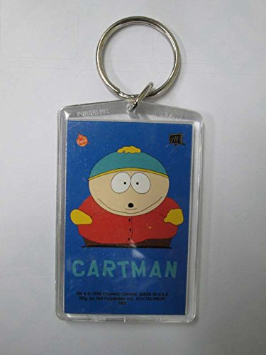 1998-comedy-central-south-park-character-keychain-by-hot-properties-cartman