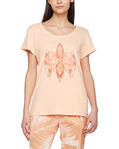 O'Neill Camiseta Manga Corta Lw Brig S/Slv