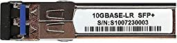 Extreme Networks Compatible 10302 - 10GBASE-LR SFP+ Transceiver