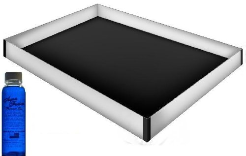 Memory Foam Mattress Super King Size front-995545