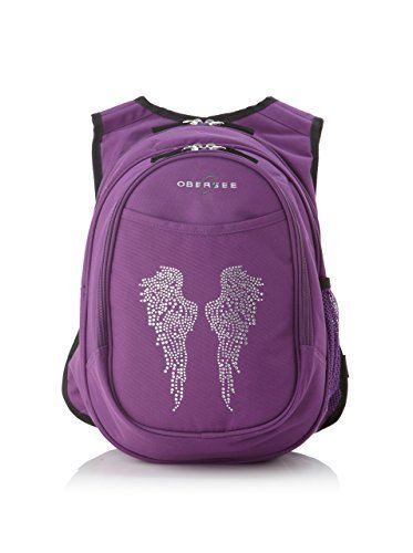 obersee-kids-all-in-one-pre-school-backpacks-with-integrated-cooler-rhinestone-angel-wings-by-oberse