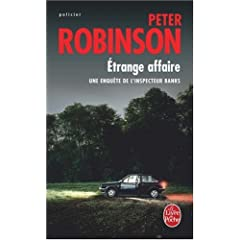 Etrange affaire de Peter Robinson dans Roman policier 41KtvJWX-EL._SL500_AA240_