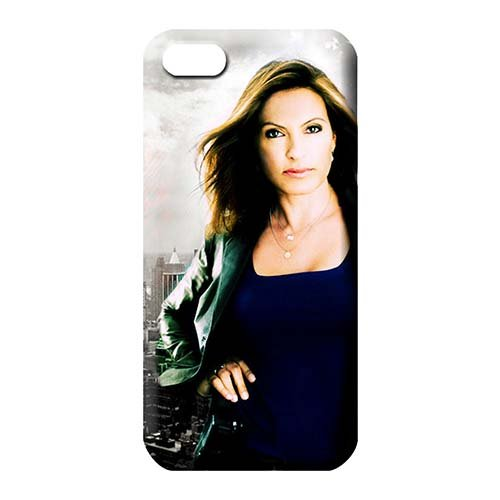 Phone Carrying Covers Case New Arrival Wonderful Law & Order Special Victims Unit Protection iPhone 5c (Unit Iphone Case compare prices)