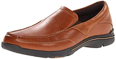 Rockport Men's Eberdon Loafer