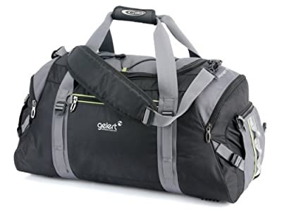 Gelert Voyager 65l Cargo Bag/luggage Camping/travel  by OV