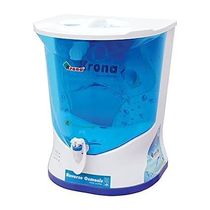 Krona-Max++-10-Litres-RO-Water-Purifier