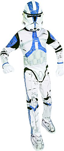 Star-Wars-Clone-Trooper-Kids-Costume