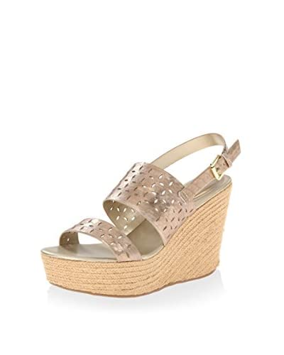 Kenneth Cole REACTION Women's Oscar Go 4 Sn Sandal