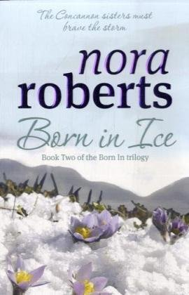 Born In Ice descarga pdf epub mobi fb2
