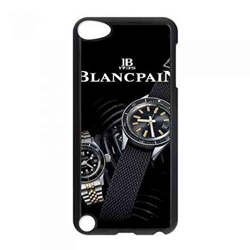 blancpain-iphod-touch-5-peau-de-telephoneclassique-blancpain-coqueiphod-touch-5-blancpain-coqueblanc