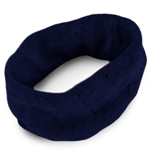 ladies-100-cashmere-neck-warmer-snood-navy-blue-made-in-scotland-by-love-cashmere-rrp-95