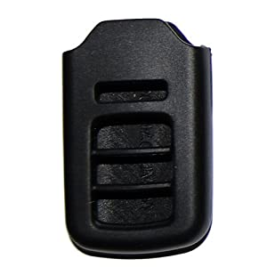 Amazon.com: 2013 2014 2015 Honda Accord with Smart Key Silicone Rubber