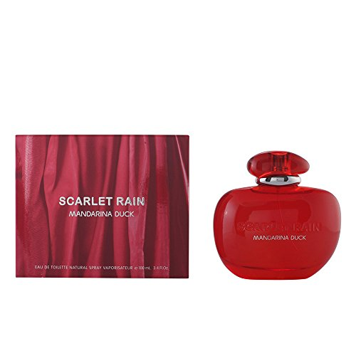 mandarina-duck-scarlet-rain-eau-de-toilette-spray-for-women-34-ounce