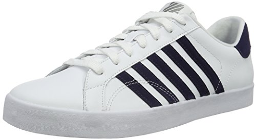 k-swiss-men-belmont-so-low-top-sneakers-white-white-eclipse-neutral-gray-131-11-uk-46-eu