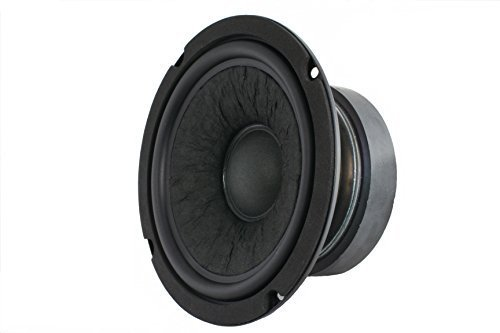 mivoc-SWM-68-Subwoofer-Tiefton-Chassis-16cm-65-inch-120-Watt-RMS