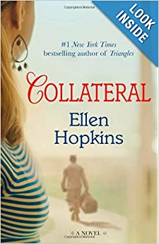 Download ebook Collateral: A Novel
