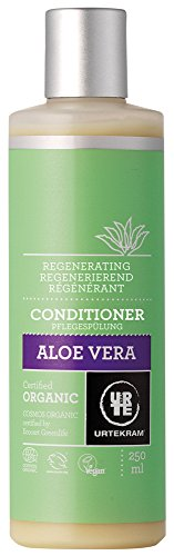 urtekram-organic-aloe-vera-conditioner-250ml