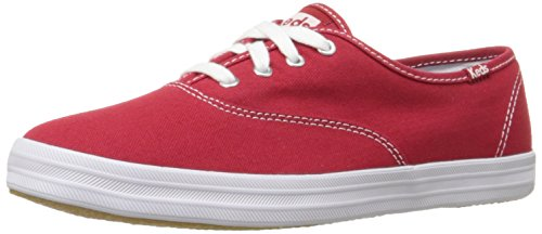 Keds - Champion Originals, Sneakers da donna, rosso(rot), 40