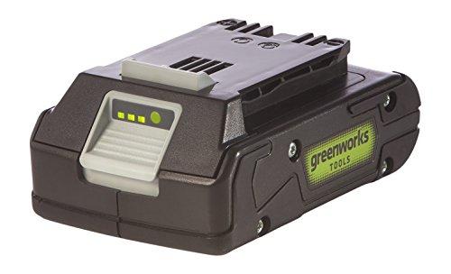 greenworks-g24b2-24v-2ah-sanyo-battery