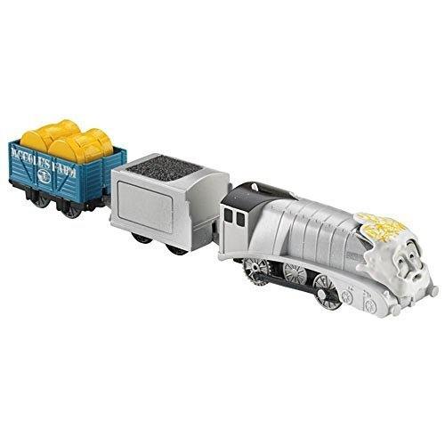 thomas-and-friends-trackmaster-sodor-snowstorm-snowy-spencer-motorized-train