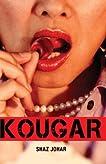 Kougar