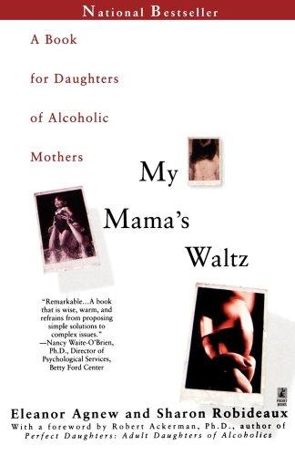 My Mama'S Waltz front-965126